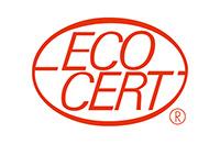 世界最大規模のオーガニック認証機関「エコサート」の認証