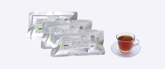 タンポポ茶 ショウキT-1 商品画像