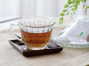 タンポポ茶 ショウキT-1 飲み方
