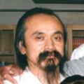 竹内信賢先生