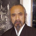 漢法・赤ひげ堂  院長 竹内信幸先生