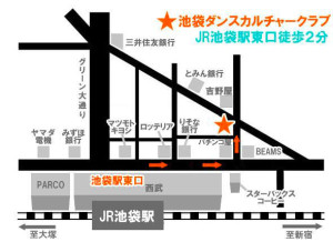 buzz_map