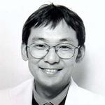 川嶋 朗先生