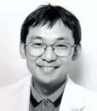 川嶋朗医師