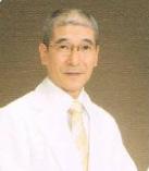 坂井学医師