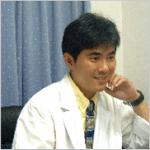 日本催眠医学研究所 米倉一哉先生