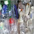 ペットボトル消費量上昇中 ゴミを減らそう