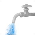 水道水の正しい知識 トリハロメタンとは?